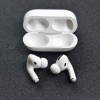 AirPods Pro Repair Program Extended For Static Sound Problems